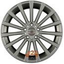 Felga aluminiowa Borbet BLX 20 8,5 5x114,3 - Kup dziś, zapłać za 30 dni