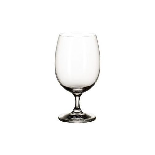 Villeroy&boch - kieliszek do wody la divina 330 ml
