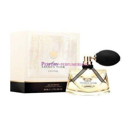jasmin noir mon woda perfumowana dla kobiet 50 ml + prezent do każdego zamówienia wyprodukowany przez Bvlgari