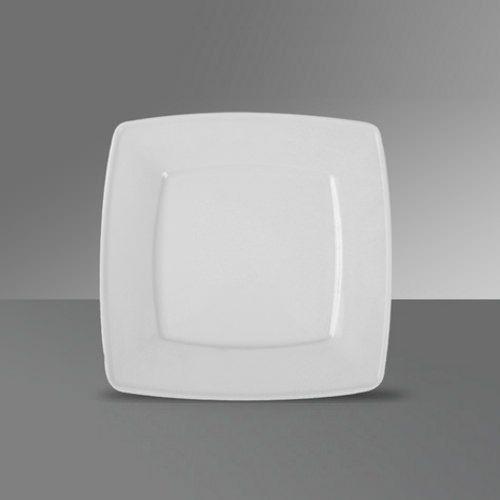 Porcelana - talerz płytki 19 victoria marki Lubiana