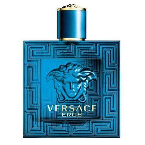 Versace Eros Men 100ml EdT