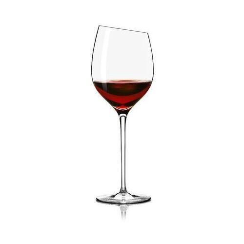 Kieliszek do czerwonego wina, Bordeaux - Eva Solo (5706631046770)