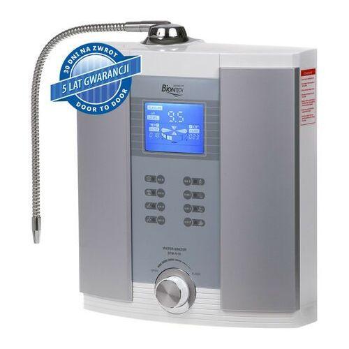 Biontech Jonizator wody btm-101s (5906874635049)
