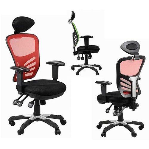 Sitplus fotel sprint, 4 kolory. dostawa gratis w 24h. napisz i negocjuj cenę - promocja traf w 10!