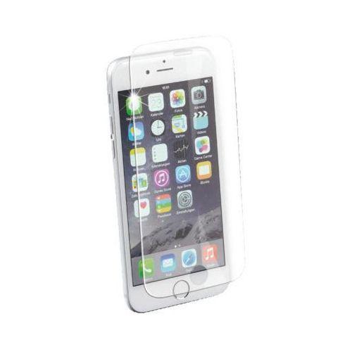 Szkło ochronne itg 6001 do apple iphone 6 marki Isy