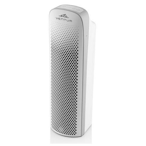 Eta filtr powietrza ventum 1569 90000 (8590393289370)
