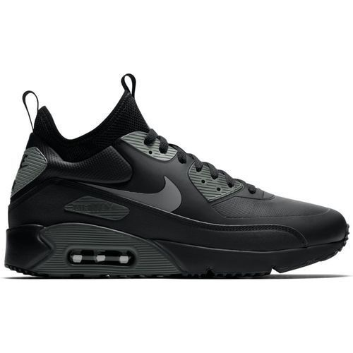 Buty Nike Air Max 90 Ultra Mid Winter - 924458-002