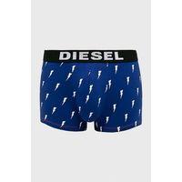 - bokserki (3-pack), Diesel