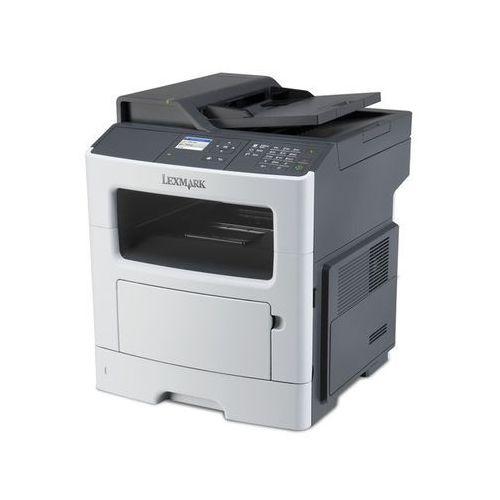 OKAZJA - Lexmark  MX310DN