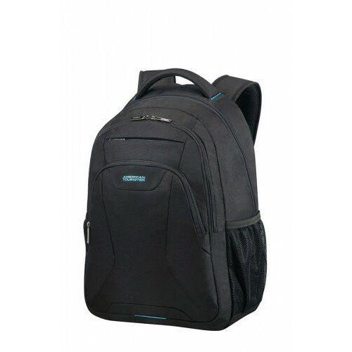 "AMERICAN TOURISTER AT WORK Plecak na laptopa 17.3"", 88530-1041"
