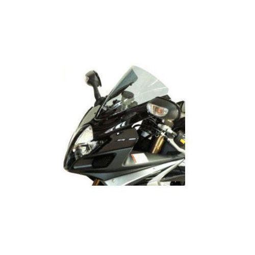 Szyba suzukigsx 600 f, 750 przyciemniana czarna bs099dcfn marki Bullster