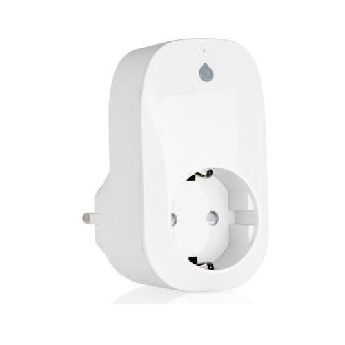 Inteligentne gniazdko smart wi-fi plug marki Ferguson