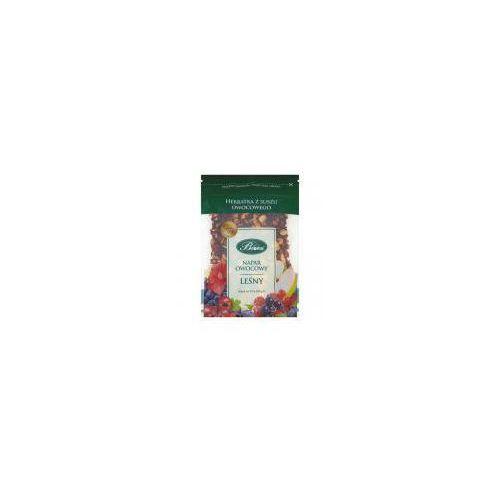 Bifix Napar owocowy leśny 100 g  (5901483080501)