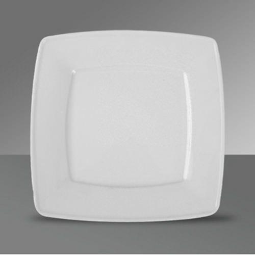 Lubiana Porcelana - talerz płytki 26 victoria