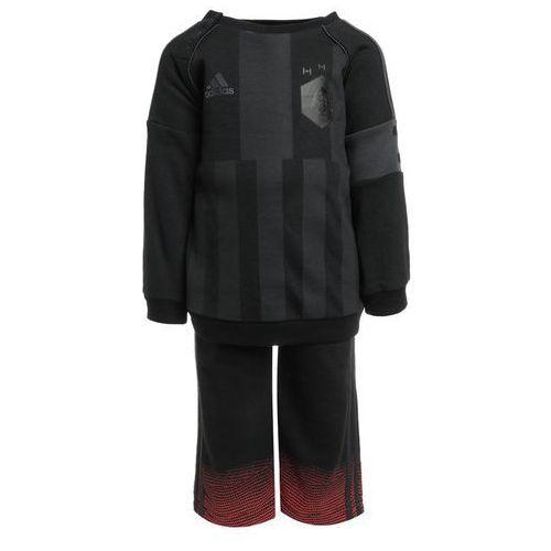 adidas Performance TO DY STARWARS SET Dres black/carbon, ENQ71
