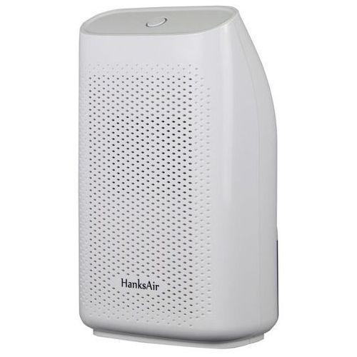 Art osuszacz powietrza 700ml (5902115408571)