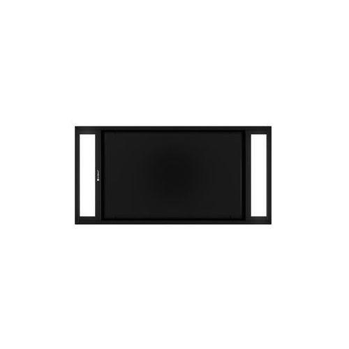 Globalo Okap kuchenny liveno 100.3 black z silnikiem - 28 dni na zwrot - wymiana 0 zł - wysyłka 0 zł (5900652384976)