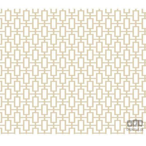 Shades SH34506 tapeta ścienna Galerie, kup u jednego z partnerów