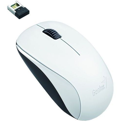 Genius Mysz nx-7000 (31030109108) darmowy odbiór w 19 miastach!