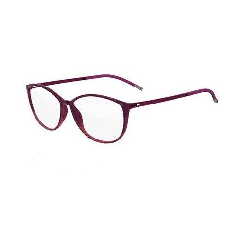 Okulary Korekcyjne Silhouette 1564 6054