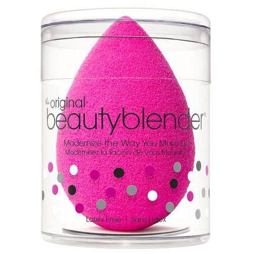 Beauty Blender Pink - gąbka do makijażu