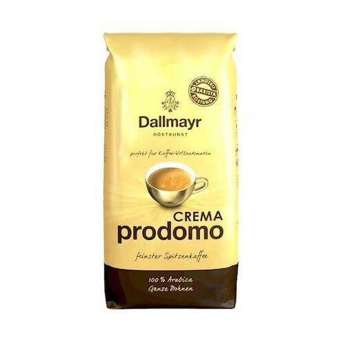 Dallmayr Crema Prodomo 1kg, 4008167011705