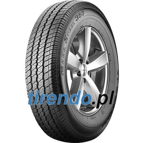 Federal MS-357 H/T ( 215/80 R15 102S OWL )