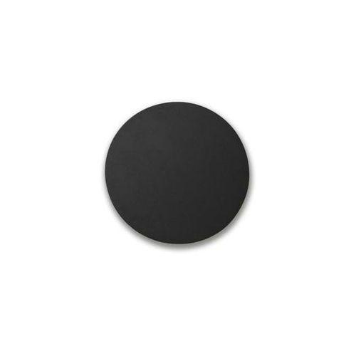 BOARD-Kinkiet łupkowy Ø35cm (8421776169296)