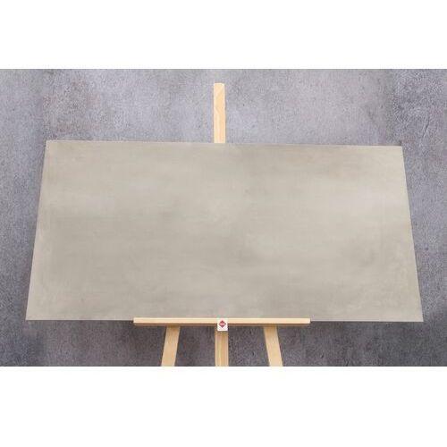 Paradyż Gres tigua grys 59,8×119,8 gat ii