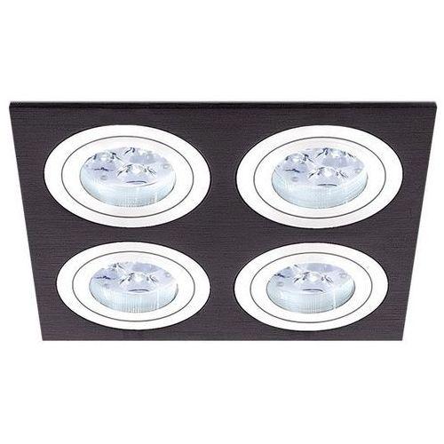 Mini katli 3057 marki Bpm lighting