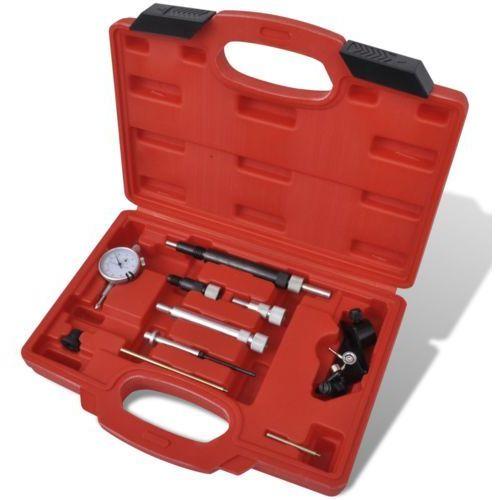 vidaXL Wskaźnik oleju napędowego pompy wtryskowej rozrządu - produkt z kategorii- Pozostałe narzędzia ręczne