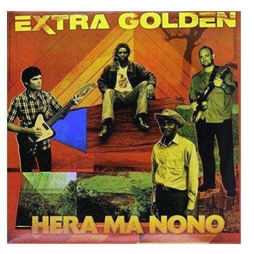 Extra Golden - Hera Ma Nono (0790377018714)