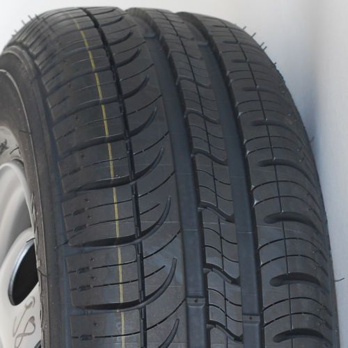 Michelin Energy E3B 165/65 R13 77 T