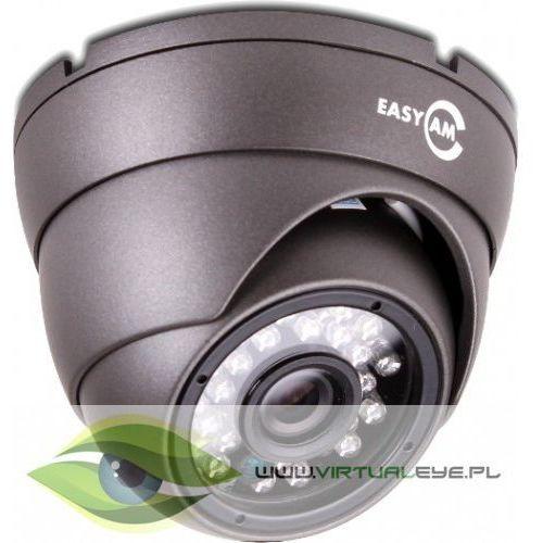 Kamera IP EASYCAM EC-220D - Dobra cena!