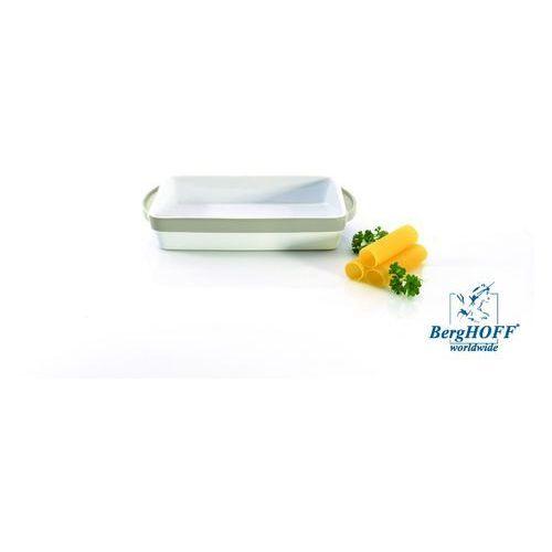 Berghoff Prostokątne naczynie do pieczenia 30 x 18 x 5 cm