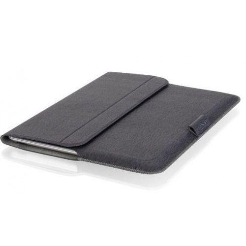 Luxa2 Etui do tabletu zirka case ipad2/3/4 czarne (lha0047-a) darmowy odbiór w 21 miastach!