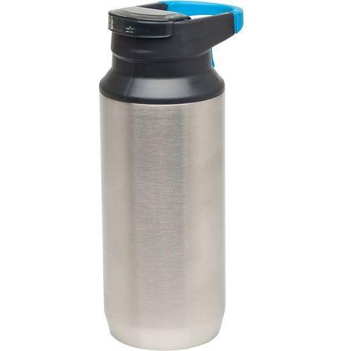 Stanley Stalowy kubek termiczny mountain 0,35 litra, stalowy (st-10-02284-003)