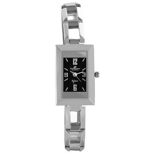Timemaster 070/312