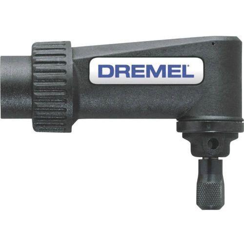 Przystawka kątowa DREMEL 575 (8710364016983)