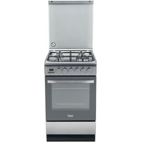Hotpoint H5TMH6AF