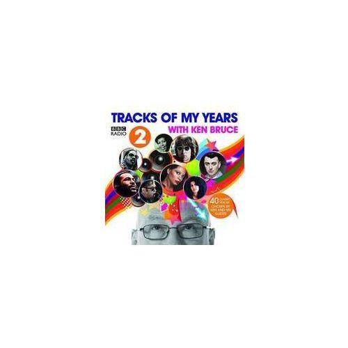 Bbc Radio 2's Tracks Of..