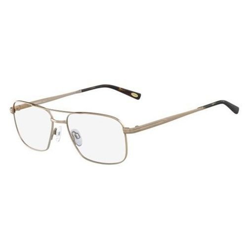 Okulary Korekcyjne Flexon Autoflex 100 710