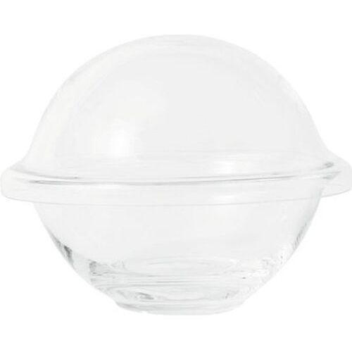 Bomboniera chapeau 0,2 l przezroczysta (5711507208350)