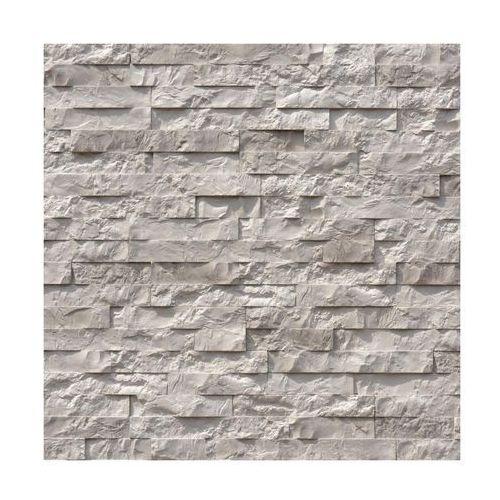 Akademia kamienia Kamień elewacyjny phuket grey 34 x 12 cm (5901138227459)