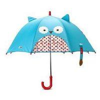 Parasolka zoo (sowa) marki Skip hop