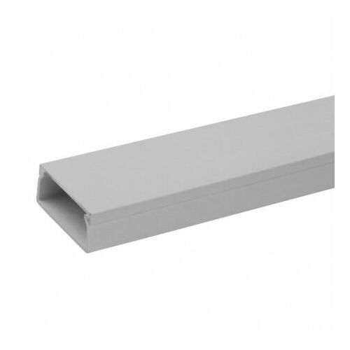 Marmat Kanał kablowy pvc 35x15 (2m) biały (5903876680046)