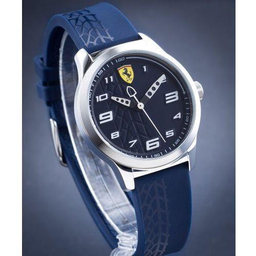 Ferrari 0840020