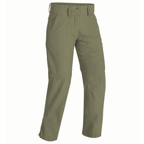 Nowe damskie spodnie jasi dry w 2/1 pant juta r.xl/42 marki Salewa