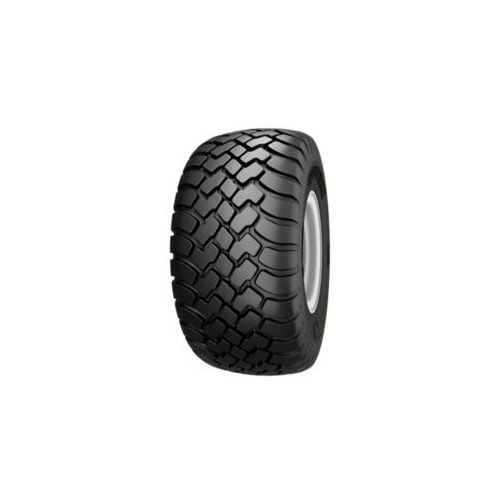 Alliance 390 Steel ( 800/60 R32 184D TL ) (7291050046589)