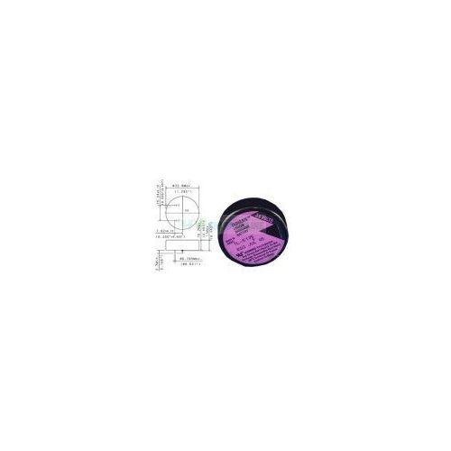 Bateria TL-5135 TL-5935 SL-386 Tadiran 3.6V 1, TL-5135